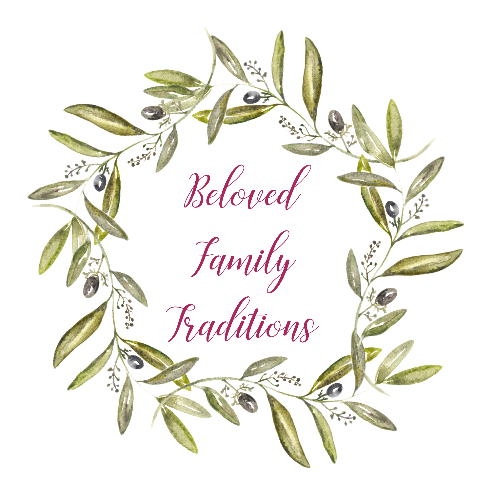 bft logo 1 beloved family traditions